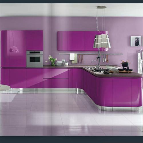 Prodotto: 5698 - CUCINA SU MISURA MODELLO CAPRI - AR cucine (Cucine ...