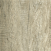 LAMINATI QUERCIA MATRIX 3050 X 1300 MM.